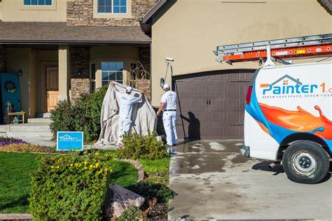 house painters austin exterior house painters in austin