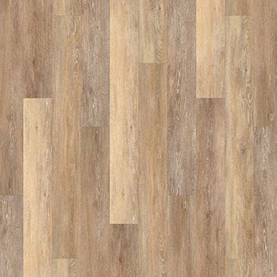 floors coretec     reims oak