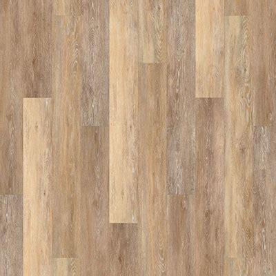 US Floors COREtec ONE 6 x 48 Reims Oak