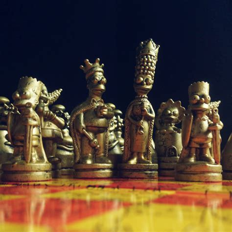 nice chess sets chess set nice doll chess gold and silver puzzle game