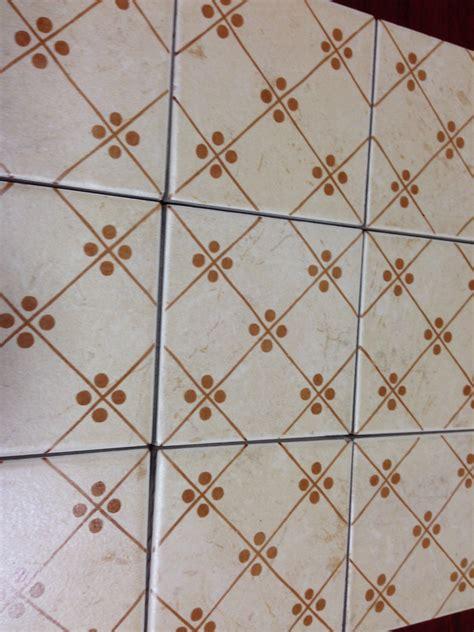 piastrelle decorate per bagno piastrelle decorate arredamenti agostino