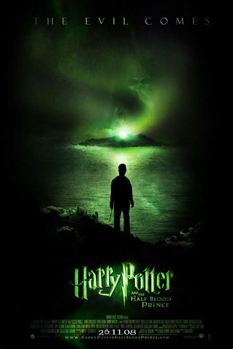 harry potter and the half blood prince series 6 harry potter and the half blood prince genreview
