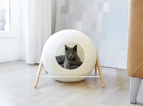 cat furniture meyou crafts feline furniture for the contemporary cat