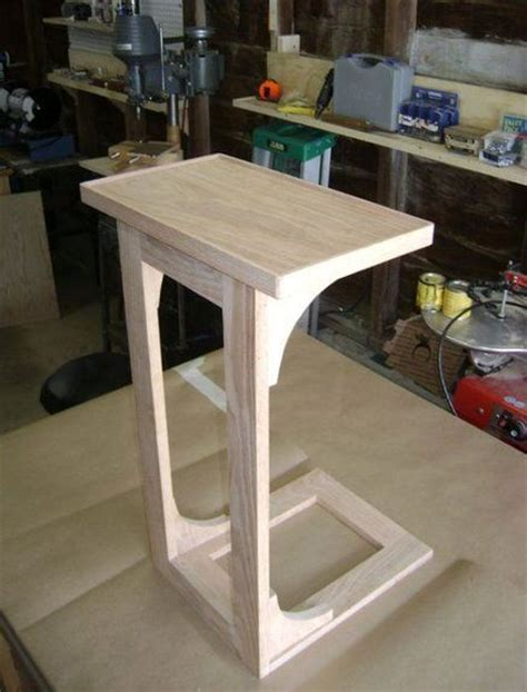 tv dinner tray plans wine rack design diy treasure chest