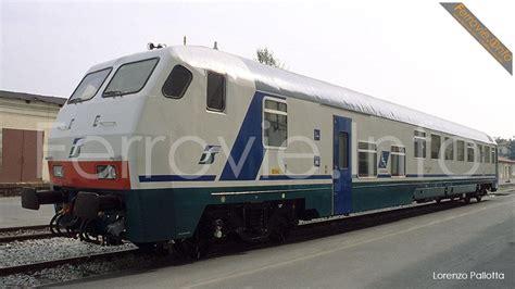 carrozze uic x uic x semipilota 2 170 classe 50 83 80 87 309 3 npbdh i ti