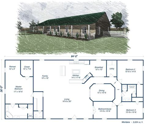 pole barn homes plans and prices steel home kit prices 187 low pricing on metal houses