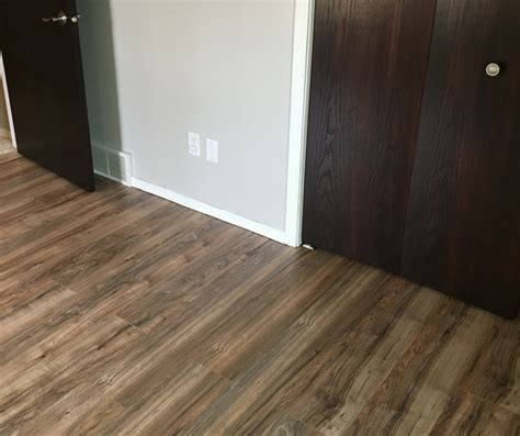 New Laminate Flooring New Laminate Flooring Wood Floors