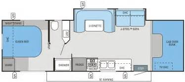 type b motorhome floor plans class c motorhome floor plans with luxury type agssam