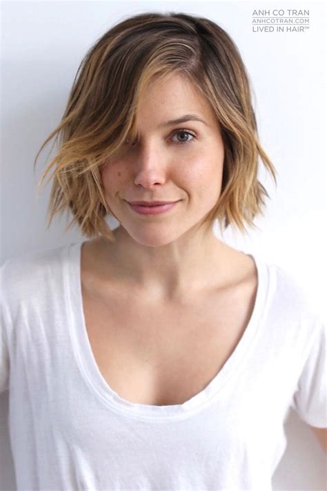 no appointment haircuts christchurch 71 best biondo bob long bob images on pinterest hair