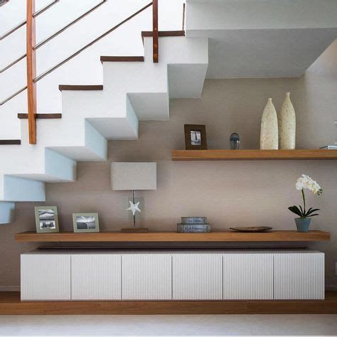 stairs design ideas architecturechat