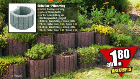 Pflanzen F R Pflanzringe 4675 st 252 tzflor 174 pflanzring b1 discount ansehen