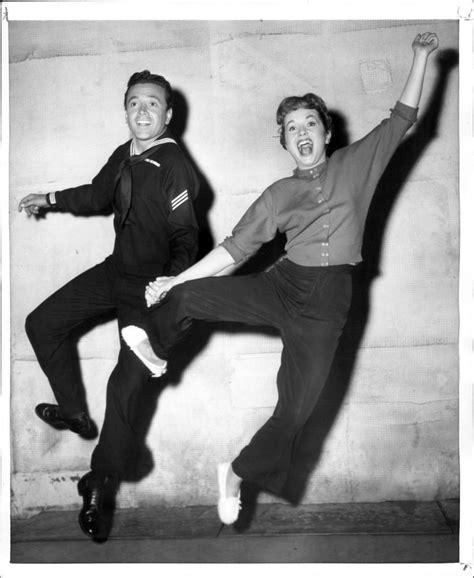musica swing famosa 256 mejores im 225 genes de lindy hop swing en