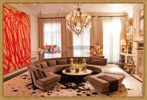 ideas for decorating a room beautiful living room decorating ideas and designs