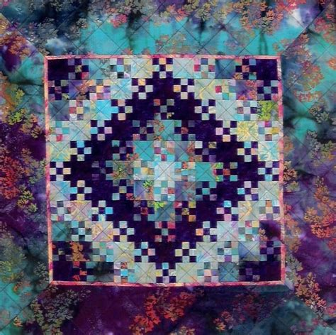quilting wall quilts berry patch ii free wall quilt 17 best images about blooming nine patch quilts on