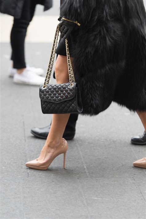 Fashion News Weekly Websnob Up Bag Bliss 3 by The Best Bags Of New York Fashion Week Day 3 Purseblog