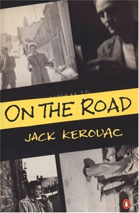 on the road books on the road summary and analysis like sparknotes free