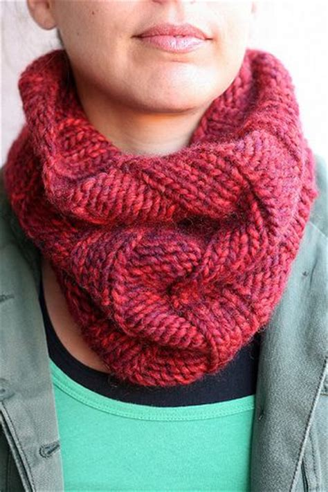 how to finish knitting a scarf after i finish madie s knitted headband i m one of
