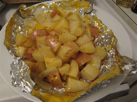 easy cheesy potatoes cookingkos