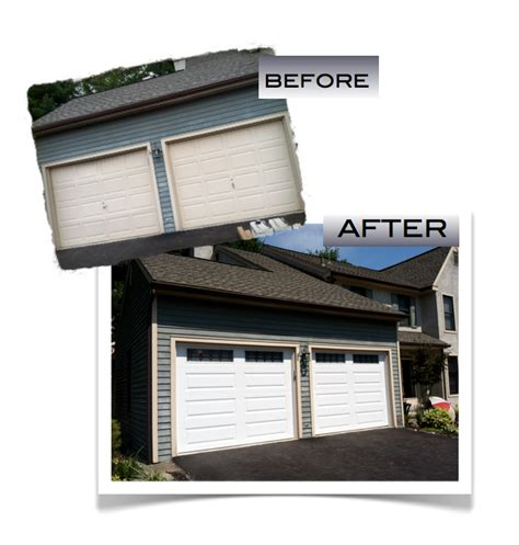 Overhead Door Model 610 Overhead Door Model 610 Rolling Steel Service Doors 610 Heavy Duty Springless Service Doors