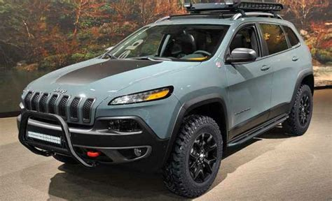 2018 jeep grand trailhawk 2018 jeep grand trailhawk upcoming soon idiot cars