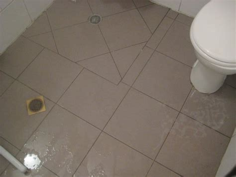 spacious bathroom picture of florentine hostel tel aviv