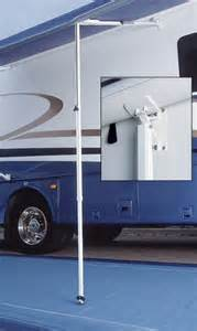 Awning Sizes Chart Rv Awnings And Accessories Carefree Of Colorado And