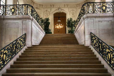 escaleras de interior fotos escalera interior nuevas esculturas detailers