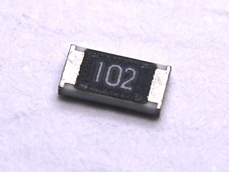 resistor r1k resistor r1k 28 images resistor r1k 28 images 1k ohm rockland county business equipment and