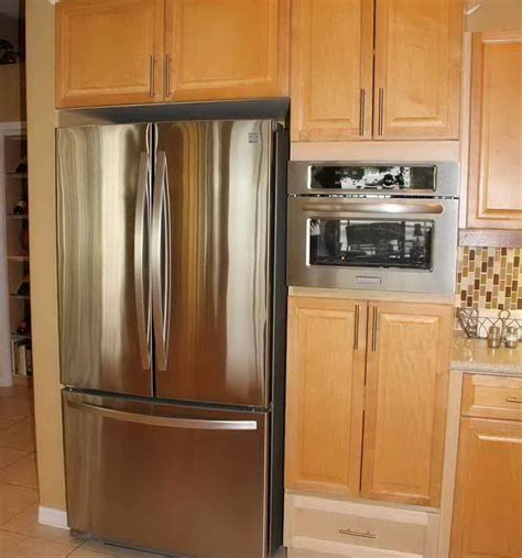 microwave pantry cabinet with microwave insert microwave pantry cabinet with microwave insert ideas