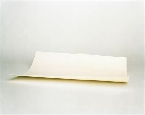 Offer Letter No Start Date application letter start date kerrykeatingcs