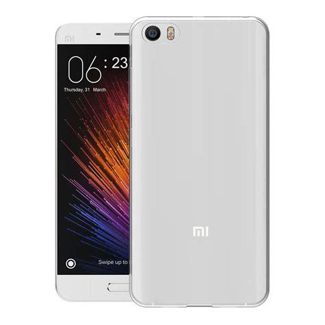 Xiaomi Mi5 Sandstone Tpu xiaomi mi5 tpu cover سایمان دیجیتال