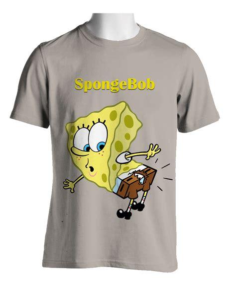 T Shirt Kaos Hitman t shirt design ankaperla