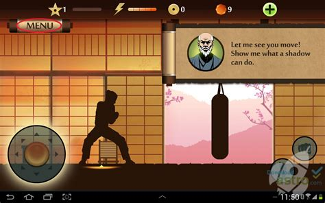 shadow fight 2 mod game free download shadow fight 2 hack apk zippy