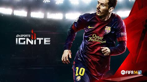 wallpaper game fifa 2015 fifa 14 wallpapers official and high resolution fifa 14