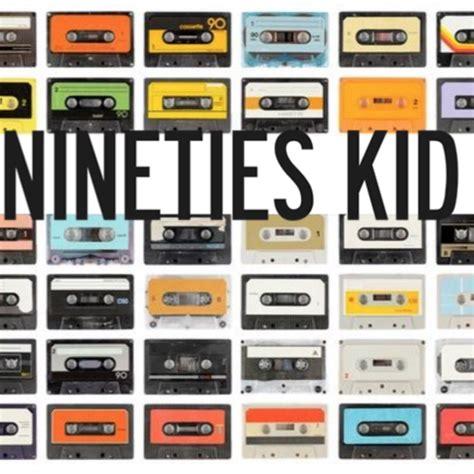 8tracks radio throwbacks oldies but 8tracks radio childhood throwbacks 17 songs free