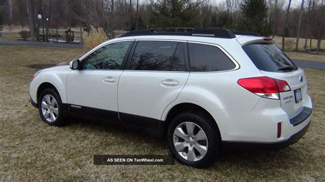 all wheel drive subaru 2011 subaru outback all wheel drive