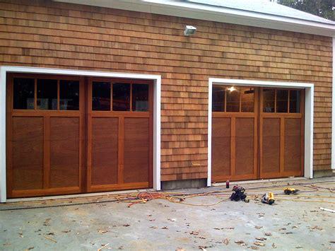 A J Garage Doors by Wayne Dalton Model 7400 Aj Garage Door Island Ny
