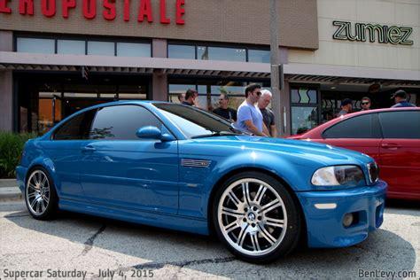 bmw supercar blue blue bmw m3 benlevy com