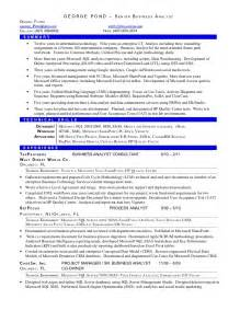 Business Objects Resumes by Best 20 Resume Objective Ideas On Business Objects Consultant Resume Sainde Org
