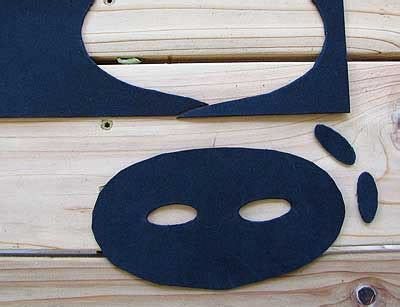 How To Make A Masquerade Mask Out Of Paper Mache - make masquerade masks woo jr activities