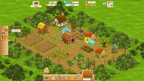 bid farm goodgame big farm review web 360