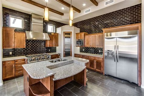 Luxury Homes In El Paso Tx What Do New Luxury Homes In El Paso Look Like Winton Homes