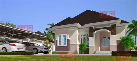3 bedroom flat in nigeria contemporary nigerian residential architecture 3 bedroom