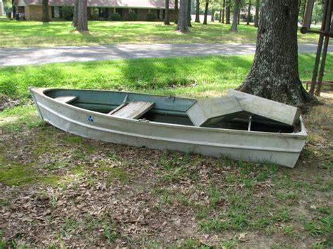 used jon boats for sale arkansas arkansas traveler boat for sale