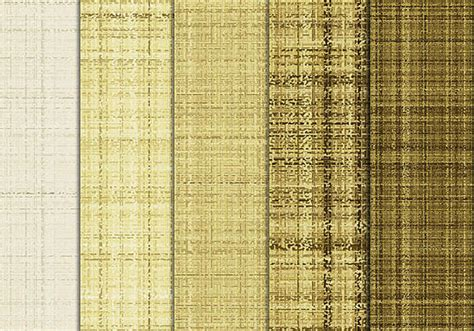 photoshop color pattern download coffee break textured seamless fabric patterns free