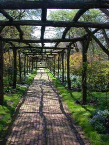 Westbury Botanical Gardens Arboretums Botanical Gardens Island Daylily Society