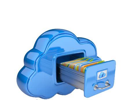 bol cloud platform  bangladesh beximco  division