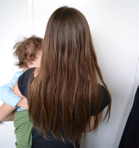 should you wash your hair before coloring how often should i wash my hair if i m an