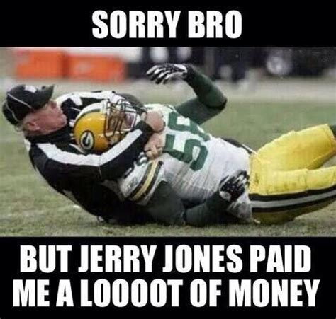 Green Bay Memes - green bay packers memes 44 nfl apparel nfl team shirts