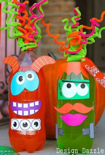 dulce infantil halloween en infantil manualidades infantiles para hacer en halloween